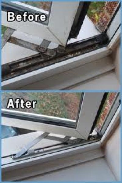 Cymru Glass Repairs
